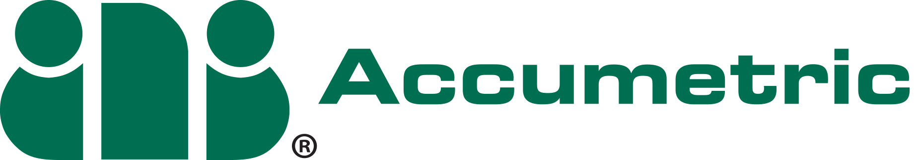 Accumetric Private Label